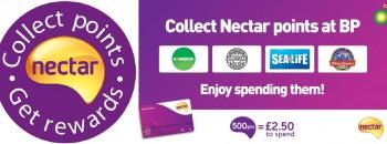 Nectar-purple-receipt-1270x400